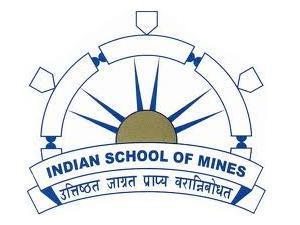 11-indianschoolofmines
