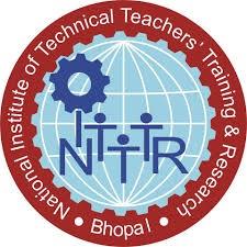 Nitttr Bhopal