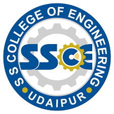SS-college-of engineering