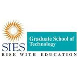 http://www.siesgst.edu.in/