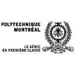 https://www.polymtl.ca/en