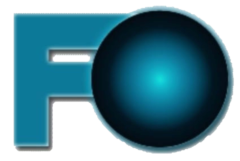 Fiber Optika: Fiber Optic Educational Equipment